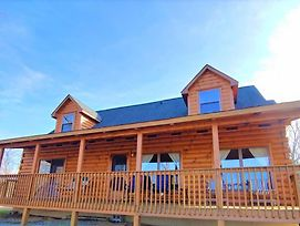 Free Xplorie Attractions Every Day! - Stillwater Cove photos Exterior