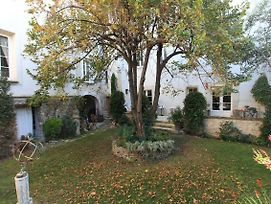 Exceptional Bastide - Sumptuousness And Charm photos Exterior