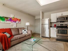 Two Luxurious 1 Bedroom Cozysuites In Downtown Louisville photos Exterior