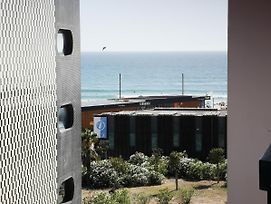 Caparica Beach Apartment 511- 405 photos Exterior