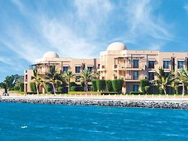 Park Hyatt Jeddah photos Exterior