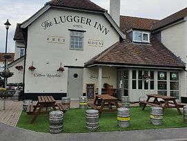 The Lugger Inn photos Exterior