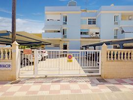 Boutique Apartment In Xeraco Near The Seabeach photos Exterior