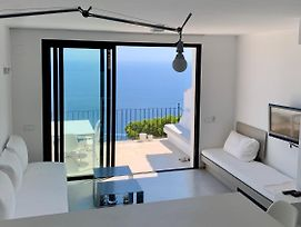 House With Sea Views For 7 People With 2 Chill-Out Terraces In Begur photos Exterior