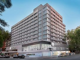 Dazzler By Wyndham Montevideo photos Exterior
