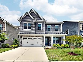 Expansive New-Build W/ 3 Living Areas, Near Bethany Beach Home photos Exterior