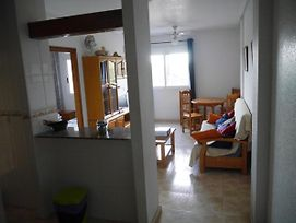2 Bed Apartment In Costa Blanca Spain To Rent photos Exterior