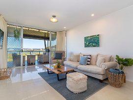Maroochy River Inlet Views At Sebel Twin Waters Free Wifi & Parking 2 Cars photos Exterior