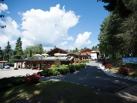 Dolomiti Golf House photos Exterior