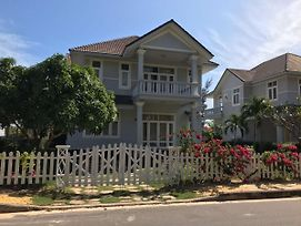 Sealink Villa - Phan Thiet photos Exterior
