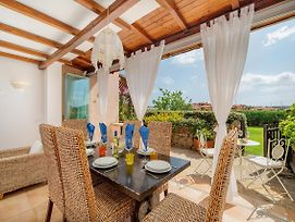 Exclusive Marina Apartment Porto Cervo photos Exterior