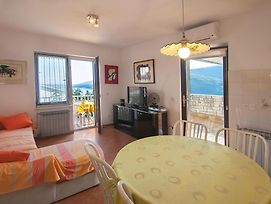 Apartments With A Parking Space Rabac Labin 7438 photos Exterior
