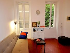 Hostnfly Apartments - Beautiful Apartment Near The Canebiere photos Exterior