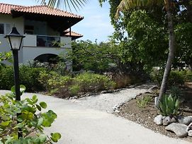 Wonderful Tropical Apartment By The Beach Of Windsock, In Belnem, On The Island Of Bonaire photos Exterior