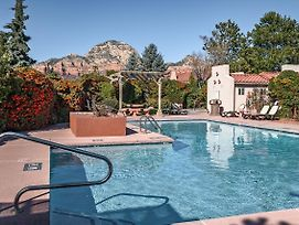 Pristine 3Br/2Ba Townhouse W/ Pool And Hot Tub photos Exterior