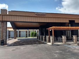Country Inn & Suites By Radisson - Indianapolis East - In photos Exterior