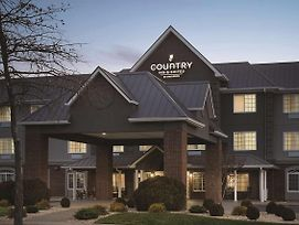Country Inn & Suites By Radisson, Madison, Al photos Exterior