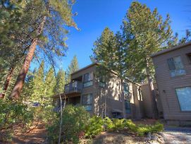 Sparrows Nest By Lake Tahoe Accommodations photos Exterior