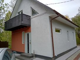 Private House photos Exterior