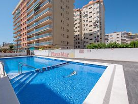Os Homeholidaysrentals Cool - Costa Barcelona photos Exterior