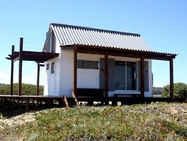For Sale Venta - Alquiler Rent Exclusive Cabin In Natural Reserve photos Exterior