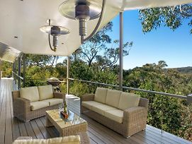 Arana Wentworth Falls photos Exterior