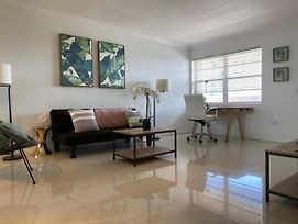 Kohcoon - Stunning 1 Bed With Magnificent Views Of Miami photos Exterior