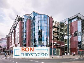 Apartament24Premium photos Exterior