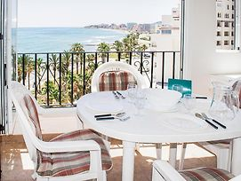 Stunning Apartment In Oropesa Del Mar With Outdoor Swimming Pool, Outdoor Swimming Pool And 2 Bedrooms photos Exterior