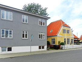 Two Bedroom Holiday Home In Skagen 11 photos Exterior