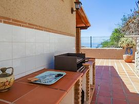 Amazing Home In La Cala Del Moral W/ Wifi, Outdoor Swimming Pool And 3 Bedrooms photos Exterior