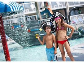 Kids Love Cancun'S All Ritmo Waterpark Resort photos Exterior