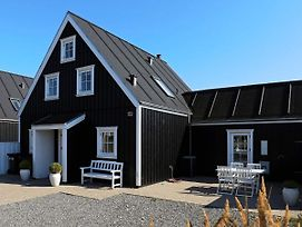 Holiday Home Ferren photos Exterior