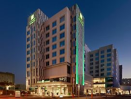 Holiday Inn Doha - The Business Park photos Exterior
