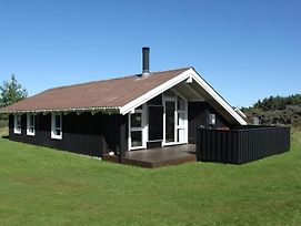 Holiday Home Tornby 065286 photos Exterior