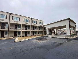 Surestay Plus Hotel By Best Western Atlanta Airport South photos Exterior