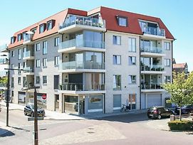 Awesome Apartment In Breskens With Wifi And 2 Bedrooms photos Exterior
