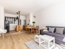 Lovely Home In Bastille For Up To 6 Guests photos Exterior