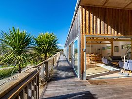 Serenity Lodge - Marahau Holiday Home photos Exterior