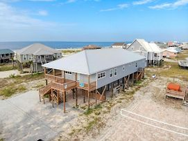 Blessed At The Beach photos Exterior