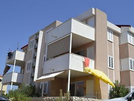 Apartments By The Sea Kustici 6408 photos Exterior