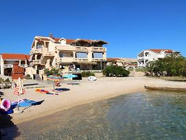 Apartments By The Sea Kustici 6472 photos Exterior