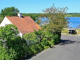 Two-Bedroom Holiday Home In Svendborg 3 photos Exterior