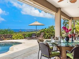 Amazing Upscale Home Private Pool Gorgeous Ocean Views photos Exterior