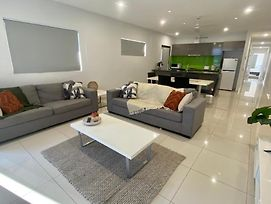 Rnr Serviced Apartments Darwin photos Exterior