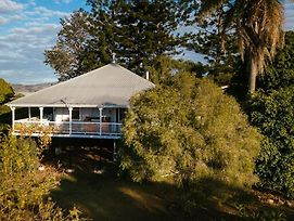 Stunning Queenslander photos Exterior