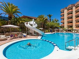 Mur Hotel Neptuno (Adults Only) photos Exterior