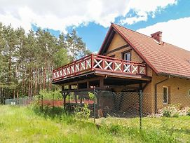 Awesome Home In Legbad W/ 3 Bedrooms photos Exterior