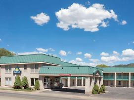 Days Inn By Wyndham Durango photos Exterior