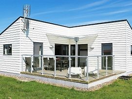 Holiday Home Harboore II photos Exterior